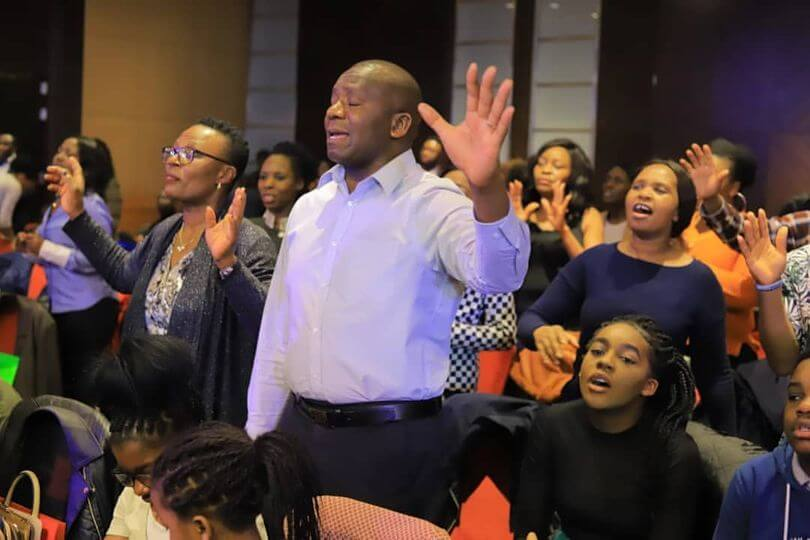worship in ukzone2